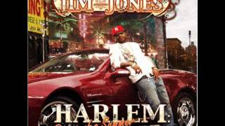 Jim Jones Ft. Max B - G's Up
