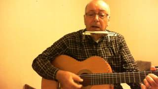Ballad of a runaway horse (Emmylou Harris)Reprise2