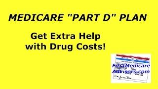 Medicare Part Plan