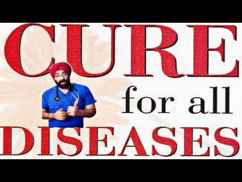 doubt-autophagy---cure-diabetes,-heart-disease,-blood-pressure,-thyroid,-cancer-&-more-|dr.education