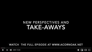 Philosophy - Short bites. Episode #2 - Take-aways on Philosophy