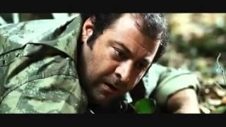 Türkler çıldırmış olmalı   En komik sahnelerPeker Açıkalın)