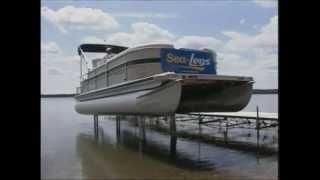 sealegs used boat world minnesota