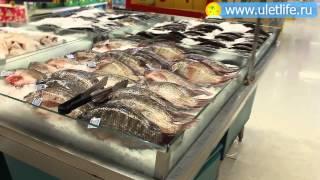 Цены на продукты на Самуи(Описание., 2014-08-21T03:11:29.000Z)