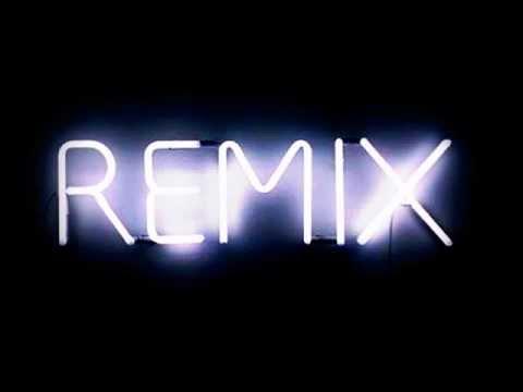 I'm So Proud of You Remix (Make Me Proud Remix)