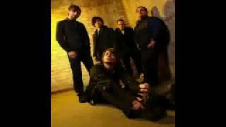 "Lonely Lonely ""Taking Back Sunday"" (new music song 2009) + Download"
