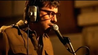 Graham Coxon - Baby It