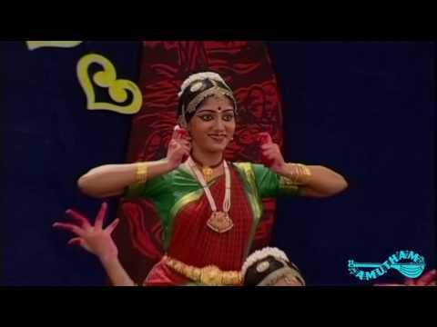 Vellai Kmalathil  - Shanmatham - Vijay Madhavan (Full Track)
