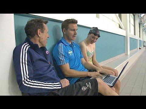 Non Stanford Swim Smooth Video Analysis