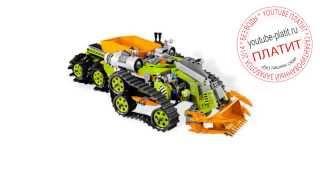 Машины лего онлайн смотреть в картинках  Как нарисовать лего машину карандашом поэтапно(Лего машины. Как правильно нарисовать лего машину или лего гоночную машину поэтапно. На самом деле легко..., 2014-09-15T15:13:06.000Z)