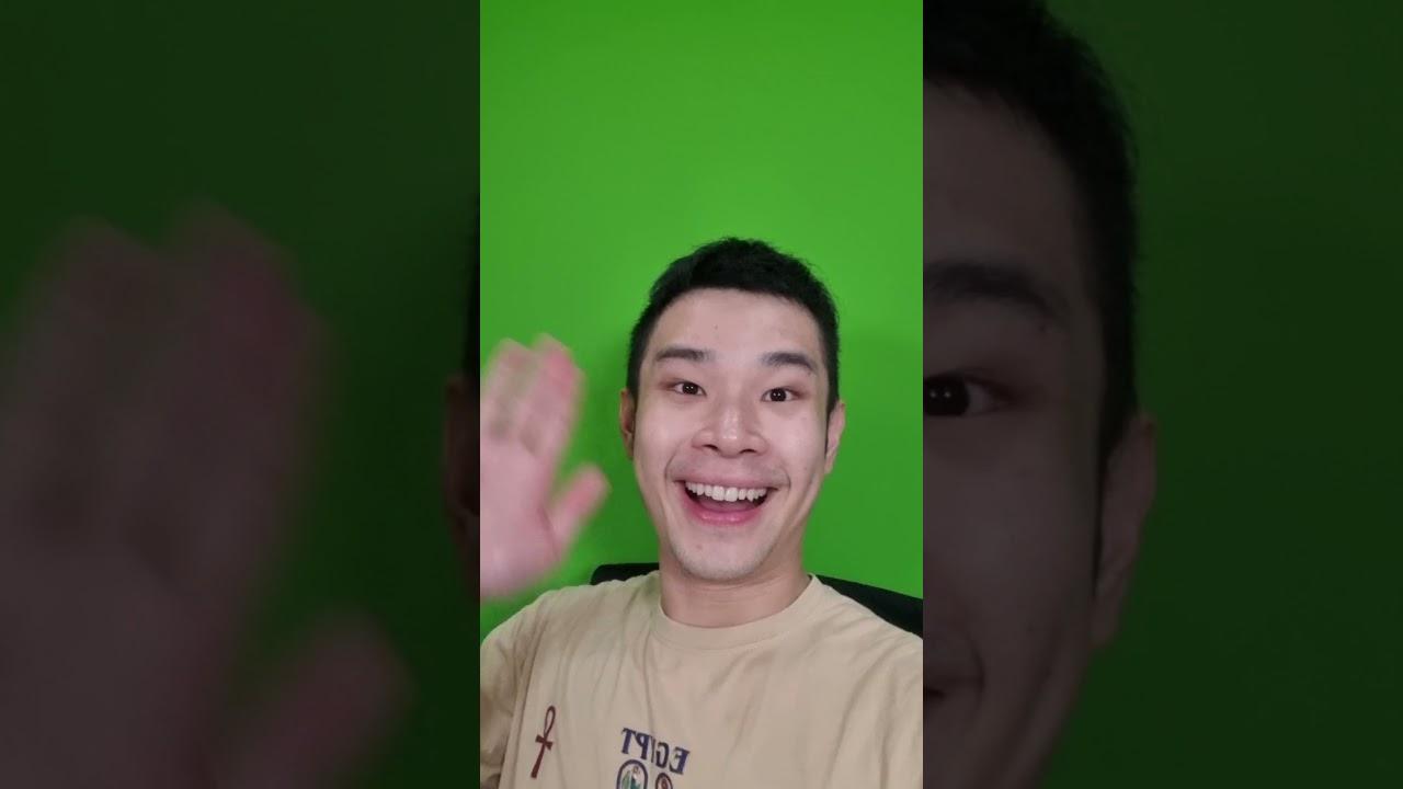 Video 1 Detik