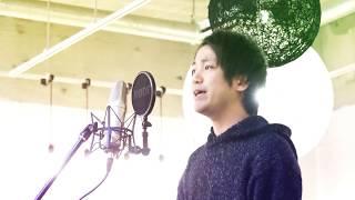 【男性カバー】Morning Hope/J☆Dee'Z(covered by monopole)