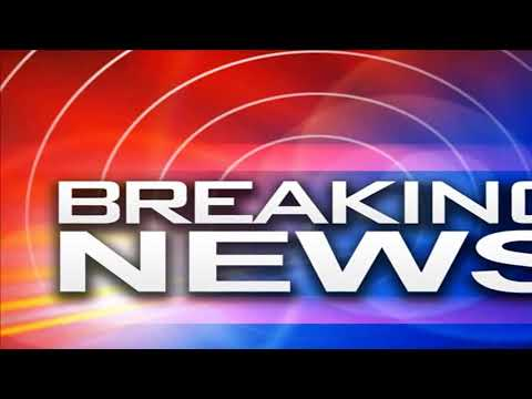 EastEnders spoilers Sean Slater actor Rob Kazinsky return revealed with secrets   TV  and  Radio   S