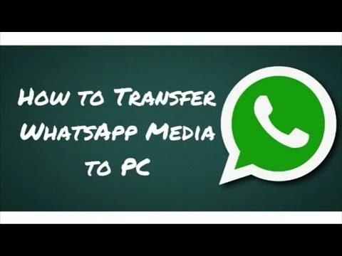 How to backup whatsapp iphone to pc free