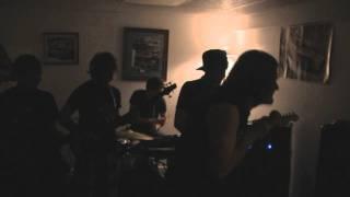 Skull Kids- We