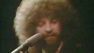 ELO - Mr.Blue Sky (Original Promo)