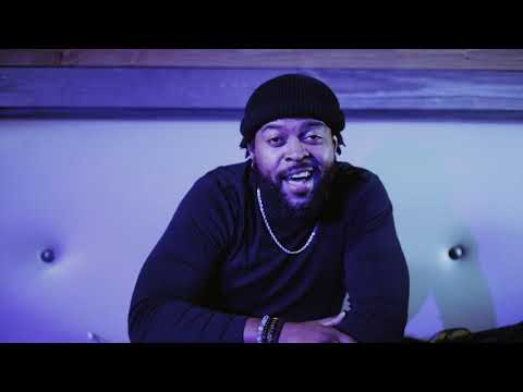 The Hamiltones - Manager (Official Video)