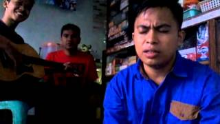 Lagu Banjar - Uma Abah Cover Iqbal Paris & Wanto Eduardo