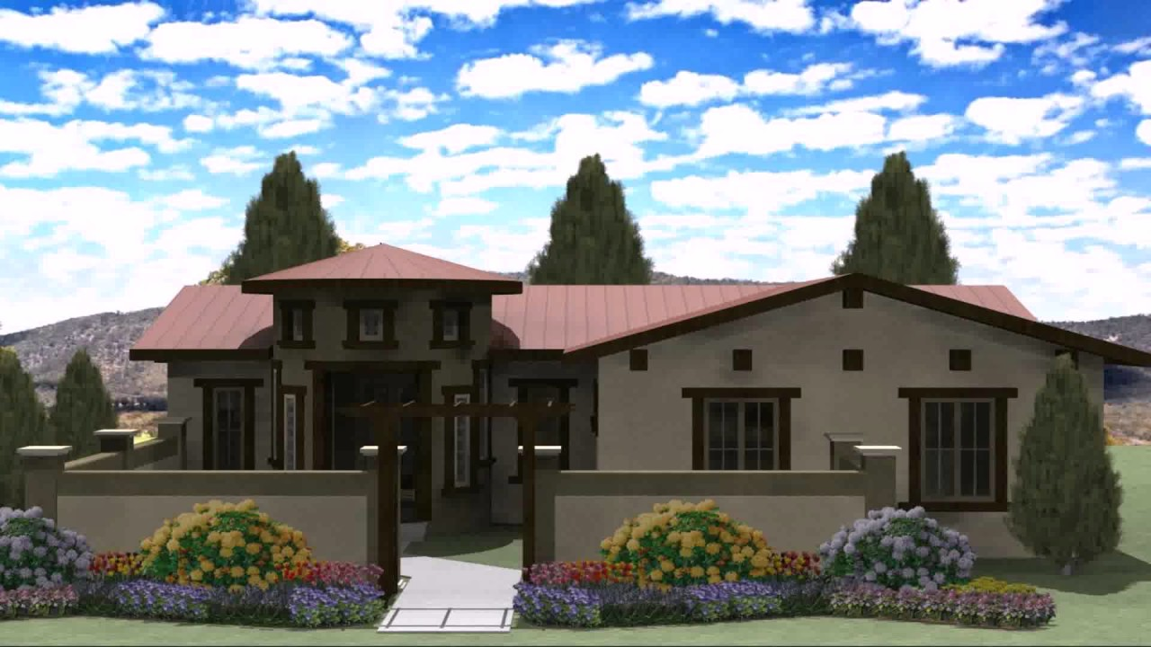 small modern house design in japan youtube