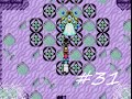 Let's Play Phantasy Star IV #31 - Courage Tower