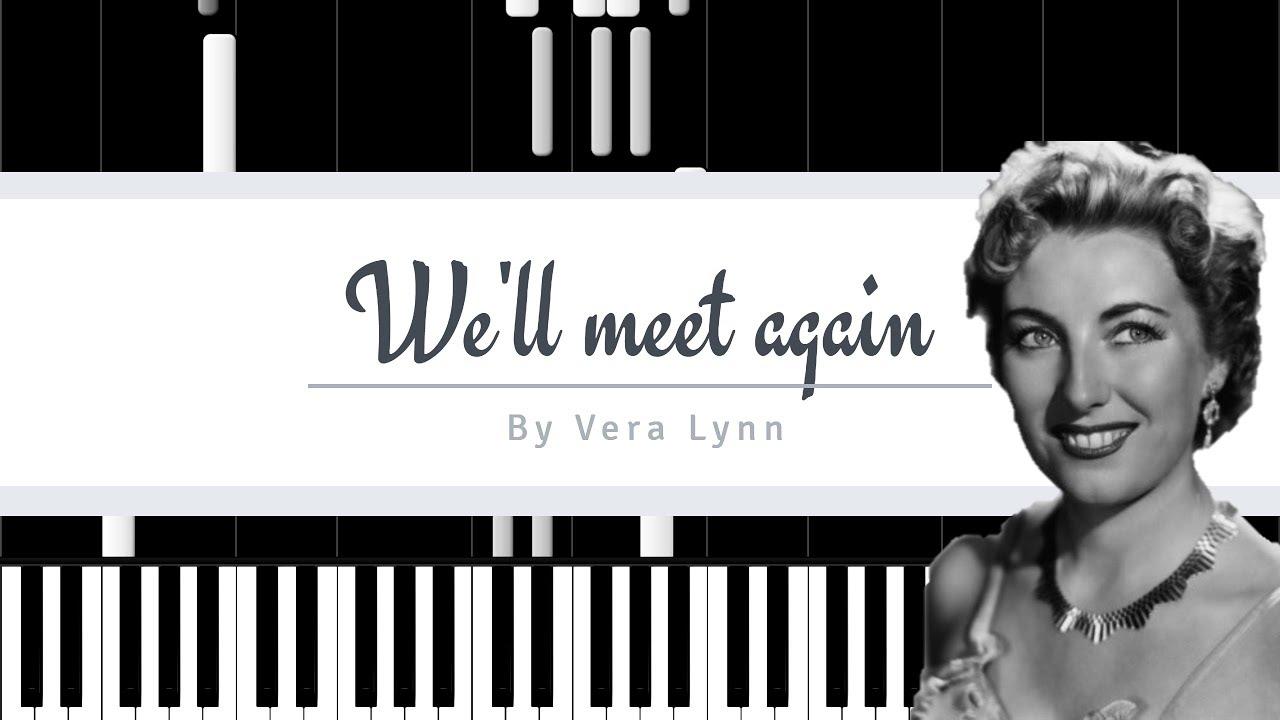 Vera lyrics