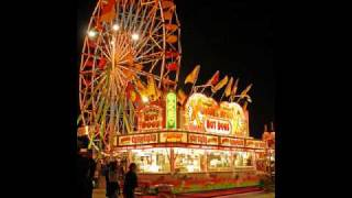 SPCC Songs - Come To The Fair