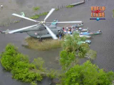 El Helicoptero Mil Mi-17 en México - Página 29 Hqdefault