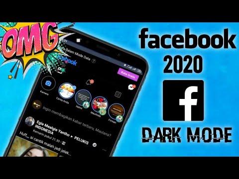 facebook-lite-dark-mode-versi-terbaru-2020-untuk-semua-android