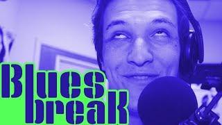 New Years Resolutions - Blues Break Stories (EP 163)