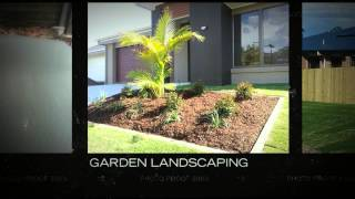 Fences Nerang | Dirty Boys Fencing & Landscaping