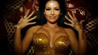"""Gambar cover Deea Maxer -""""Ana Milki Diki"""" (official video)"""
