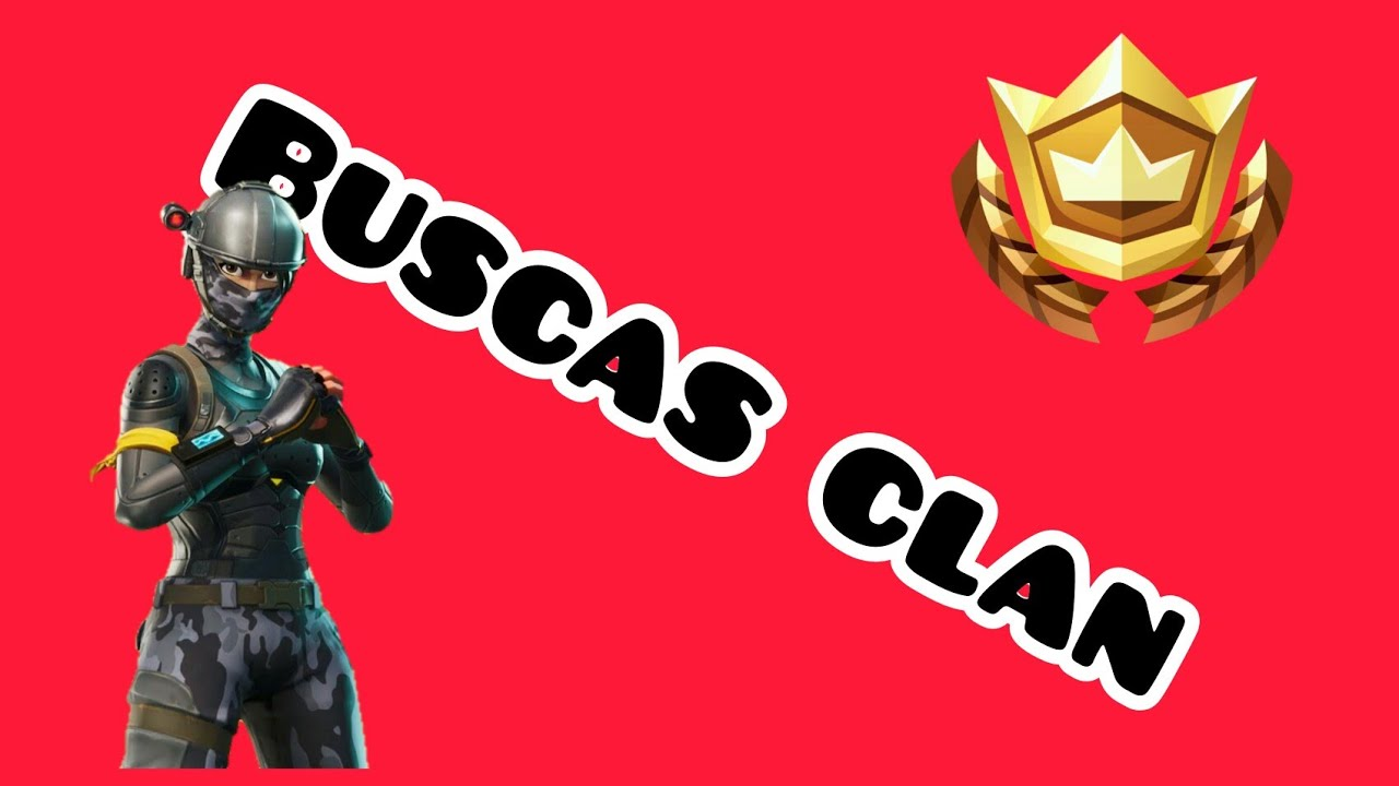Si Buscas Clan Entra Al Video