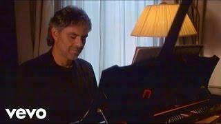 Andrea Bocelli - Amore - Live From Forte dei Marmi, Italy / 2015(, 2015-10-23T02:00:01.000Z)