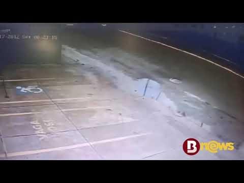 VÍDEO MOSTRA IDOSO BEIJANDO MULHER E MORRE EM SEGUIDA NO RIO VERMELHO