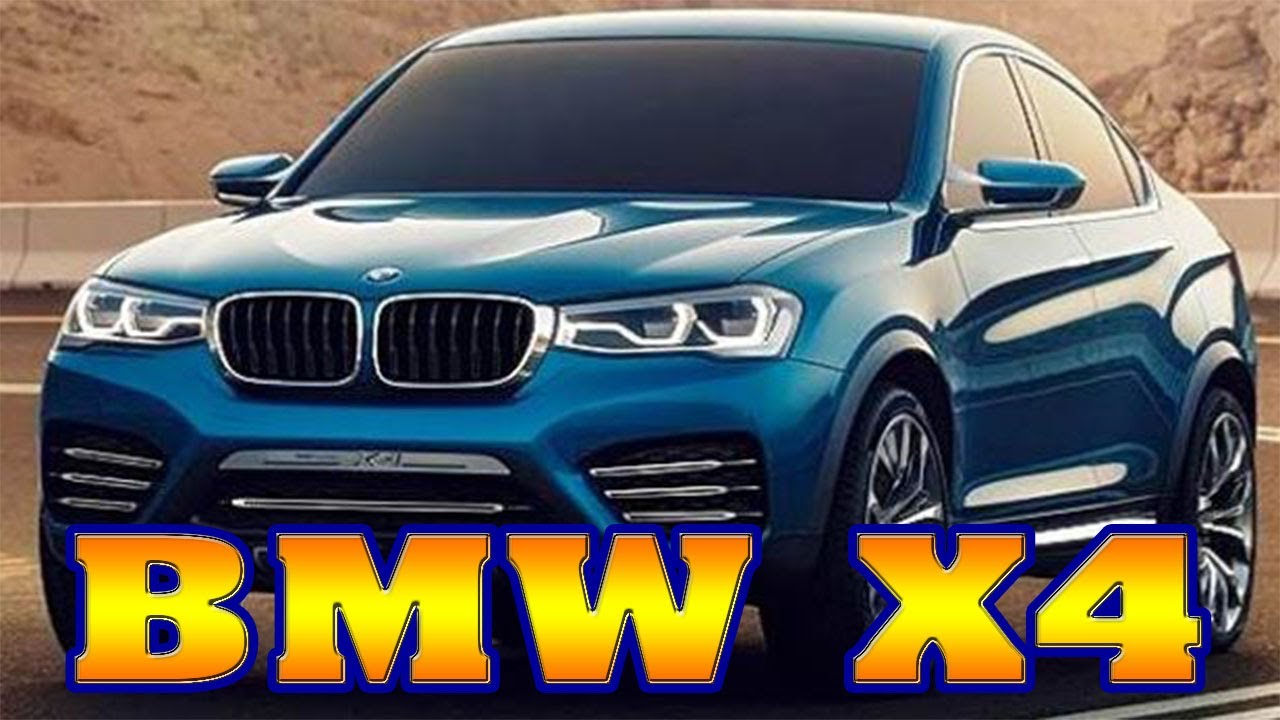 2018 bmw x4 2018 bmw x4 m 2018 bmw x4 m40i 2018 bmw x4 m40i review 2018 bmw x4 redesign new cars. Black Bedroom Furniture Sets. Home Design Ideas