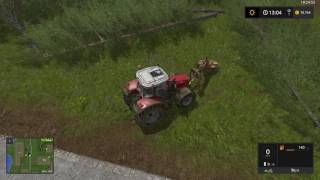 "[""Farming"", ""Simulator"", ""LS17"", ""FS17""]"
