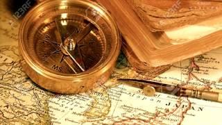 День работников геодезии и картографии 12 марта