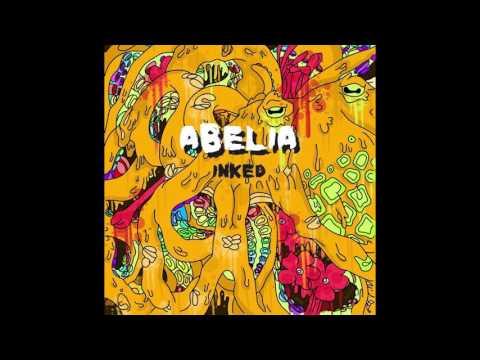 Abelia — Inked (2016) FULL ALBUM