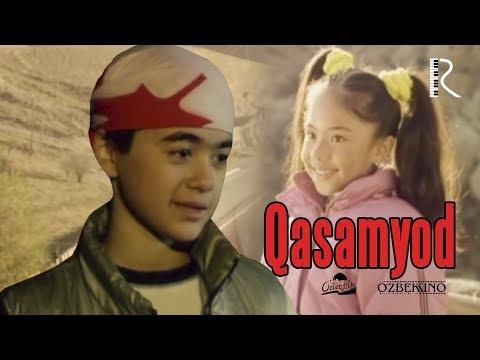 Qasamyod (o'zbek film) | Касамёд (узбекфильм) 2006