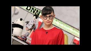 杉咲花、念願の『脱力タイムズ』出演に歓喜 朝5時までセリフ暗記| News ...
