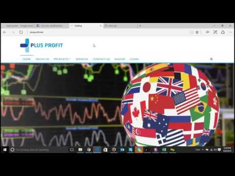 How to Register a New Plus Profit Mastercard Online 2016