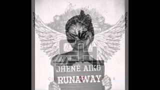 JHENE AIKO X THE WEEKND X FRANK OCEAN -- RUNAWAY (A JAYBEATZ MASHUP) *Free DownLoad*