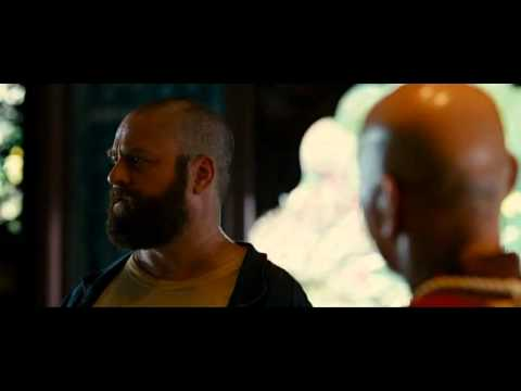 Download The Hangover 2 2011) DVDRip XviD MAXSPEED