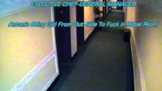 Repeat youtube video HABITAT HOTEL-JEDDAH SAUDI ARABIA