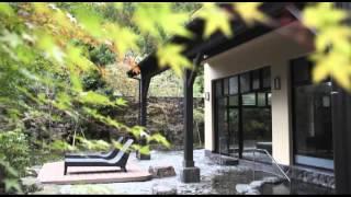 湯布院温泉 由布院ユウベルホテルのご紹介