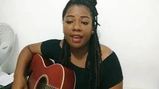 Baixar Marília Mendonça - A Culpa é Dele feat. Maiara e Maraisa ( Cover Kleidiane)