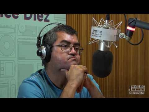 """<h3 class=""""list-group-item-title"""">Matías Durand con Franco Torchia - No se puede vivir del amor (parte 2)</h3>"""