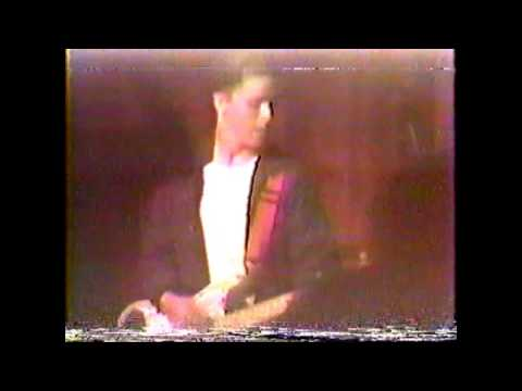 Green Day - Live VFW Post (???) 1990 [AUDIENCE RECORDING] (Billings, Montana HD 720p)