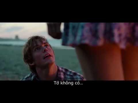 Bồng Bột Tuổi Dậy Thì (Love, Rosie) - Teaser Trailer #1 (Vietsub)