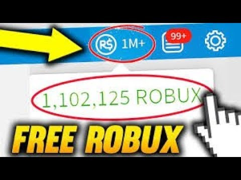 Still Works How To Get Free Robux No Inspect Element No Human Verification How To Get Free Robux No Human Verification Get Free Robux No Human Verification Youtube
